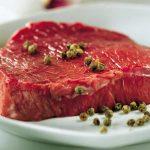 Carne vermelha causa doença cardiovascular?