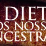 Livro: A Dieta dos Nossos Ancestrais