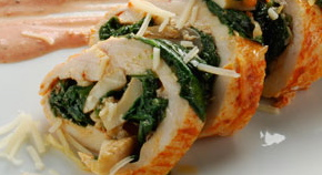 mushroom-stuffed-chicken-fore296