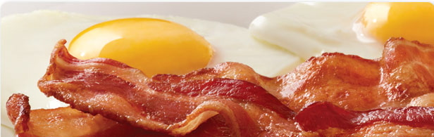 bacon_header