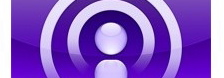 podcasticon82012