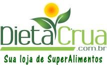 loja-virtual-dieta-crua-superalimento-comida-viva