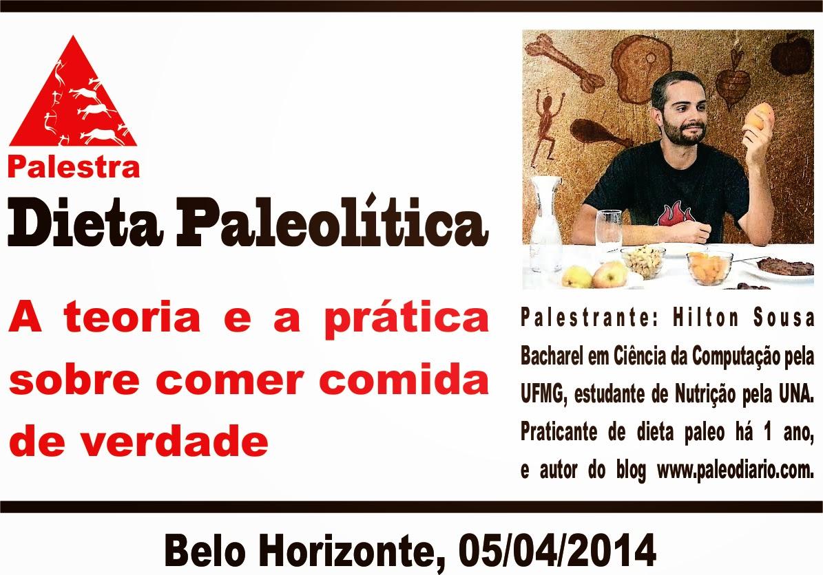 rp_palestra-05-04-2014.jpg