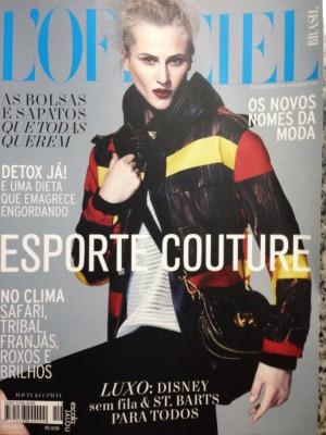 revista capa 2