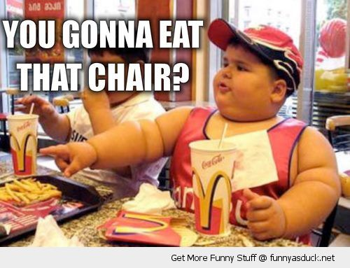 fat-kid-boy-mcdonalds-gonna-eat-that-chair-pics