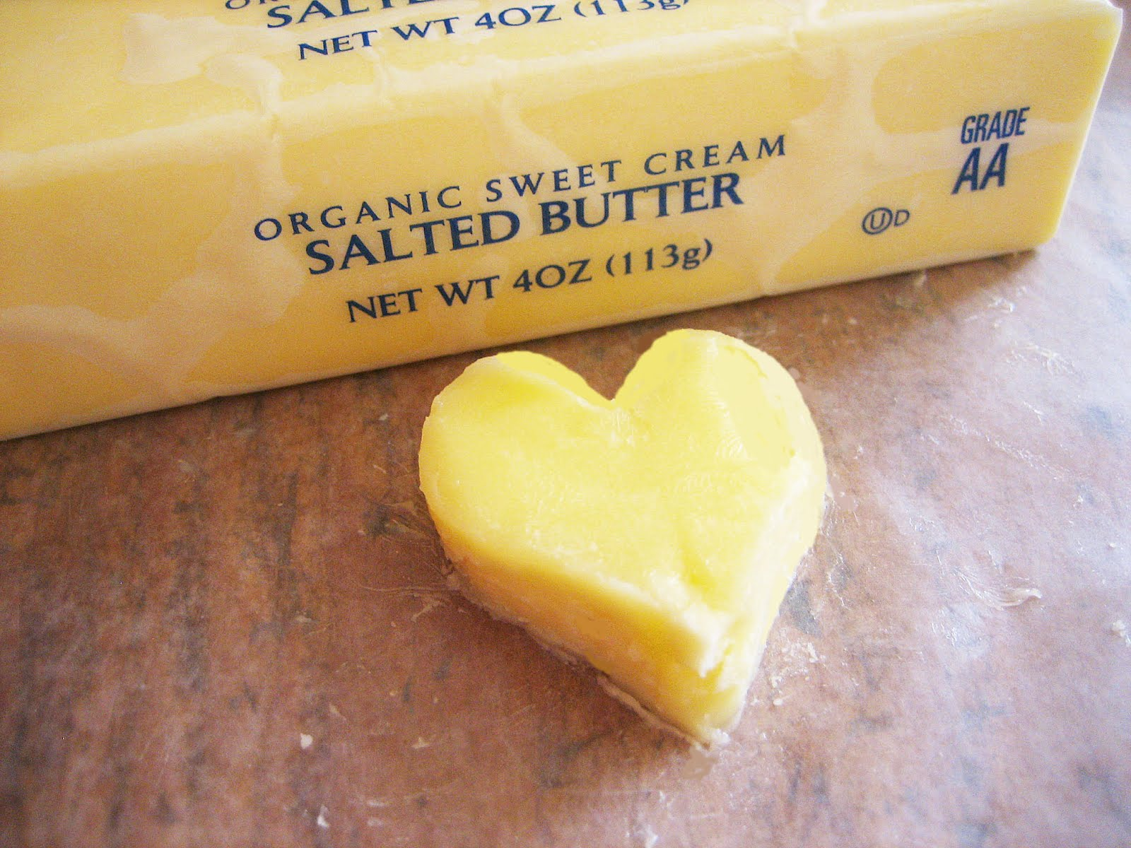 butter-heart-big-3