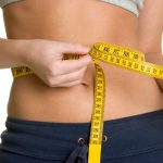 Perda de peso vs saúde
