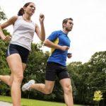 Movimente-se! O efeito da atividade física no cérebro