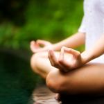 5 ferramentas poderosas para combater o estresse