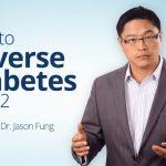 Como reverter diabetes tipo 2