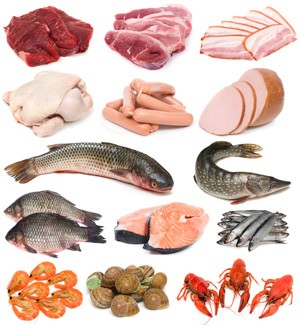 products_meat_seafood_poultry