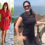 História de superação:  Adriana Araujo