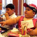 Obesidade é uma doença?