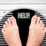 """É possível ser obeso e """"metabolicamente saudável""""?"""