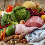 Guia definitivo da dieta cetogênica