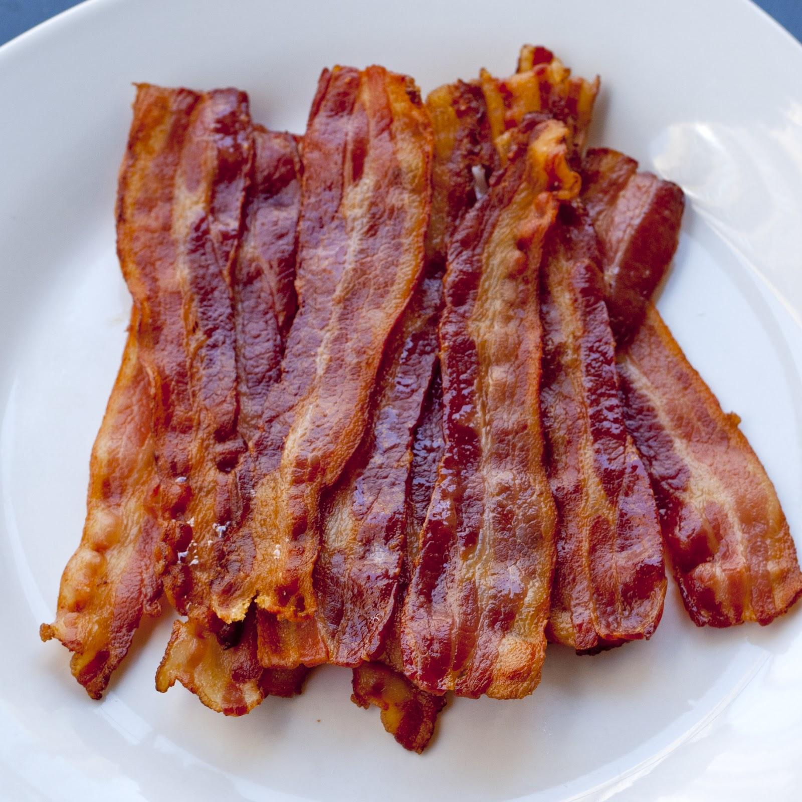 imagem bacon2