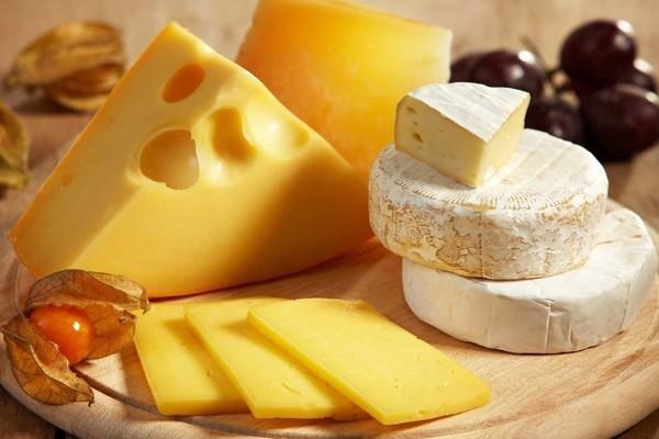 imagem queijo