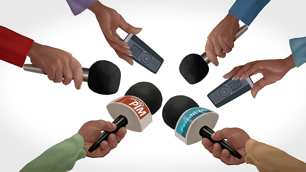 microfones jabulani