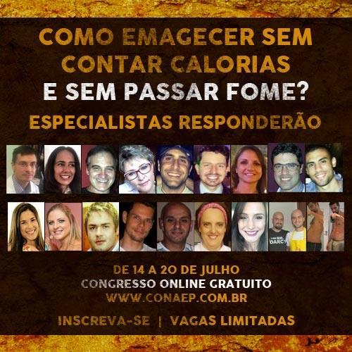 palestra online 3v