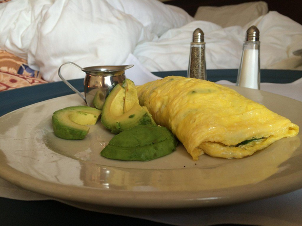 greenfild eggs