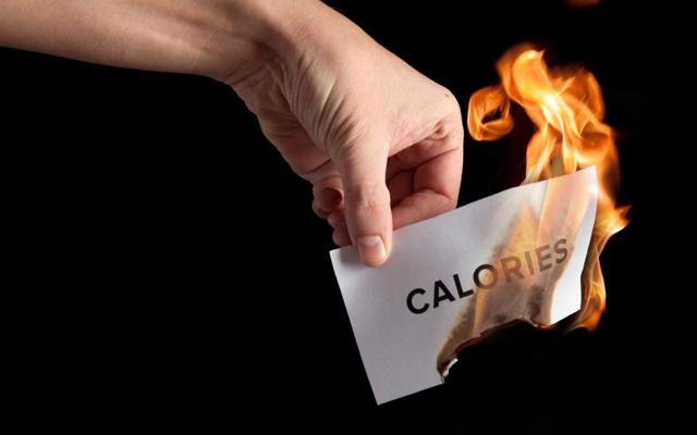 burn-calories640x400